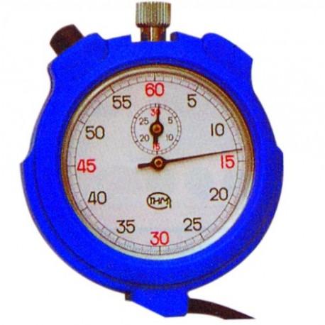 Compteur de temps mécanique