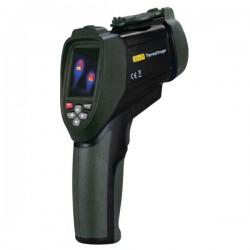 Caméra thermique infrarouge IR-3