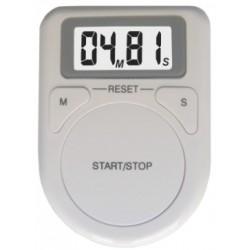Compteur/ Décompteur 100min format miniature