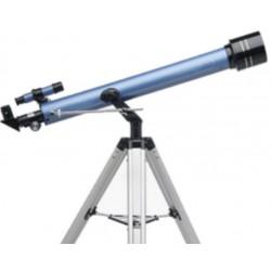 Téléscope Lune et planètes