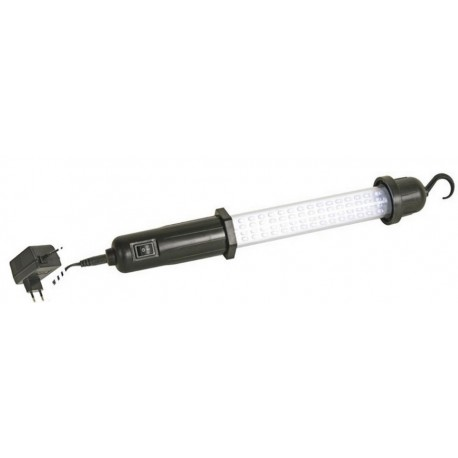 Lampe torche Baladeuse rechargeable