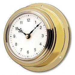 Ensemble marine / Horloge