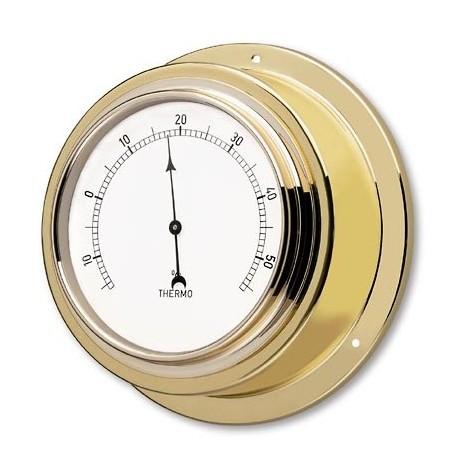 Ensemble marine / Thermomètre