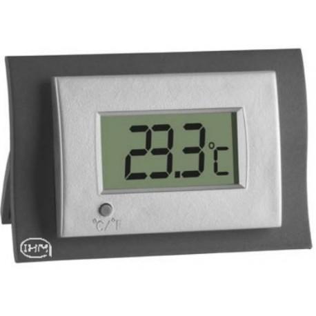 Module thermomètre intérieur