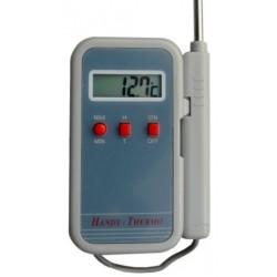 Thermomètre- sondes Economique