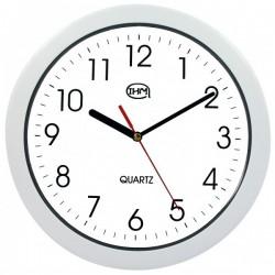 Horloge étanche IP 54
