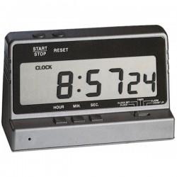 Compteur de table digital horaire/décimal
