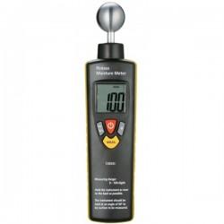 Détecteurs d'humidité / Sans pénétration