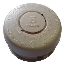 Détecteur de fumée norme NF