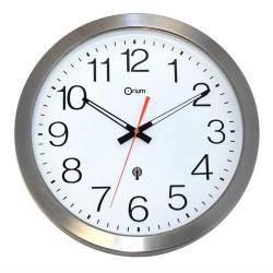 Horloge étanche Radio Contrôlée 35 cm