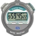 Chronomètre étanche 1er prix