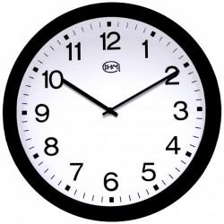 Horloge ABS Radio-Pilotée - Etanche
