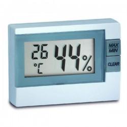 Module Thermomètre/ Hygromètre