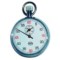 Compteur de temps mécaniques