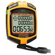 image chronomètre