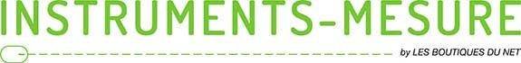Instruments Mesure - Les boutiques du net